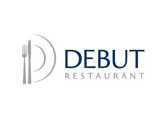 Debut Restaurant