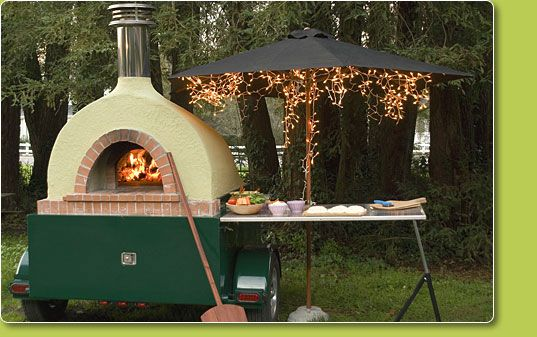 Google Image Result for http://www.theoutdoorpizzaoven.com/blog/wp-content/uploads/2011/11/Mobile-Catering-Pizza-Oven.jpg
