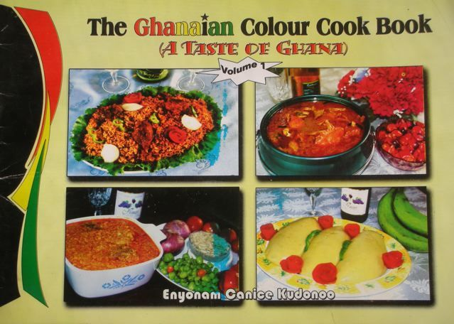 The 25 best ghana food ideas on pinterest jollof rice for African cuisine history