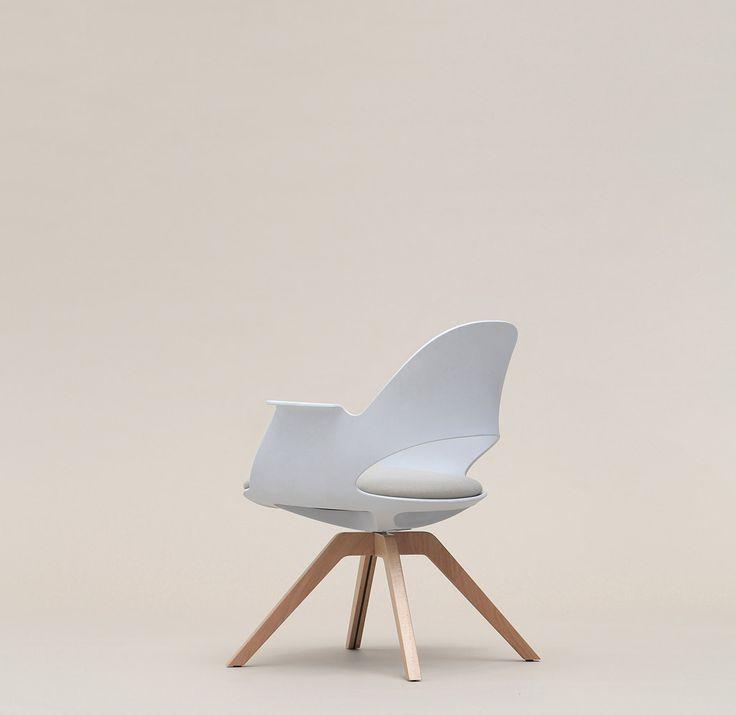"""Alava"" Tasarımcı/Designed by Stefan Brodbeck #nurus #alava"