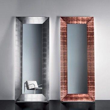 Bathroom Mirrors Denver 62 best zrkadlo images on pinterest | denver, mirror and mirrors
