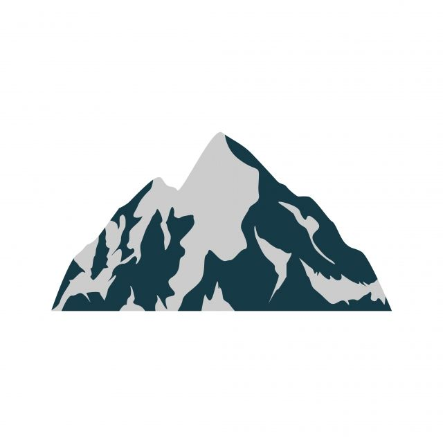 Mountain Logo Icon Design Template Vector Logo Icons Mountain Icons Template Icons Png And Vector With Transparent Background For Free Download Flower Logo Design Logo Icons Flower Logo