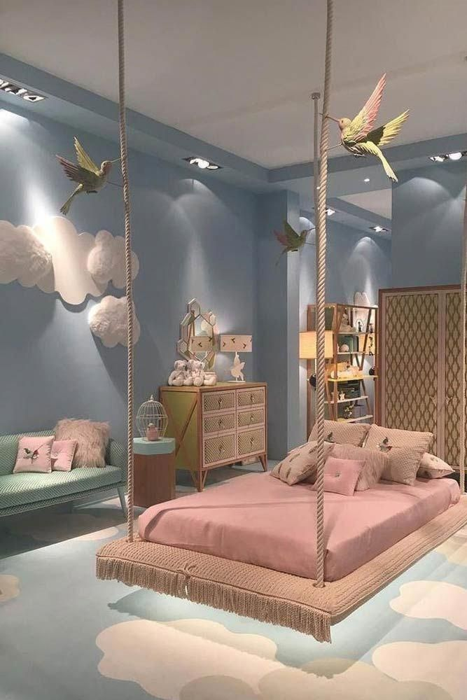 Pin On Bedroom Decoration Simple