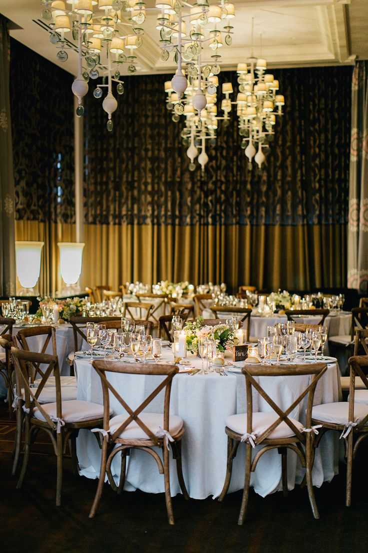 40 best weddings at the union league images on pinterest this is the classic wedding of every brides dreams junglespirit Gallery