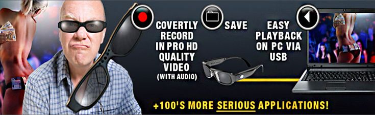 Hidden cameras in Mumbai are in demand because of increasing forgery cases and it is easy to own because of the online stores which provide them in low prices.