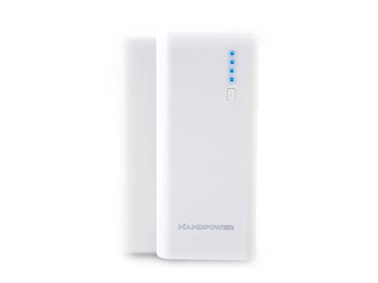 핸드파워 HP 005 휴대용 보조배터리