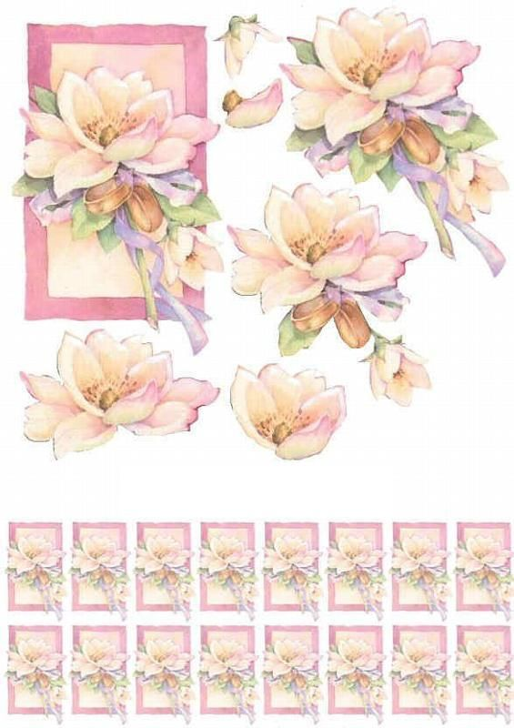 17 best images about decoupage collage paper on - Decoupage collage a imprimer ...