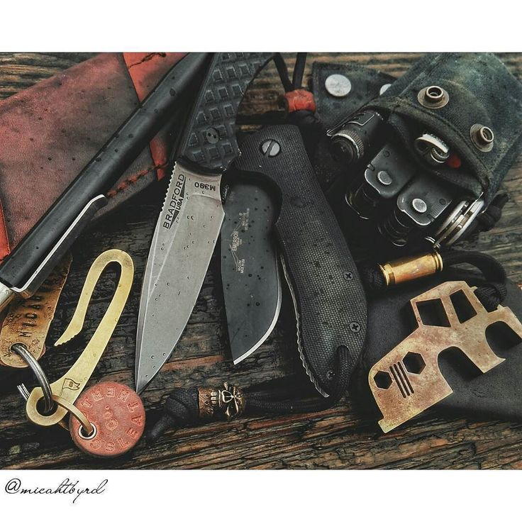 1000 images about outdoors hunting on pinterest rifles edc and