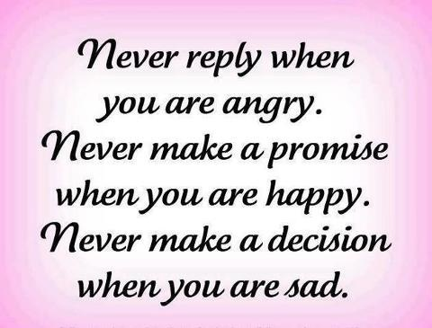 never...Thoughts, Life Quotes, Remember This, Wisdom, True Words, Favorite Quotes, Living, Inspiration Quotes, Good Advice