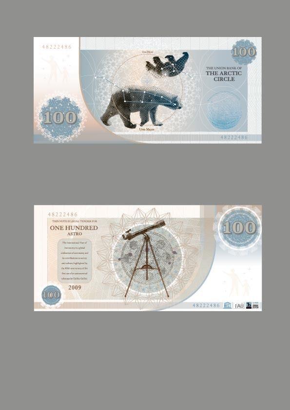 Money Design on Behance