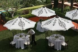 Image Result For Outdoor Decorative Umbrellas