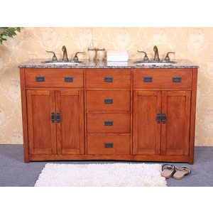Good Legion Furniture, WP5433 D60, Bathroom Vanities, Legion Furniture Bathroom  Vanity Wp5433 D60
