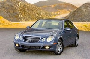 Top 10 V6 sedans for under $10,000 - Testing Autos | Testing Autos
