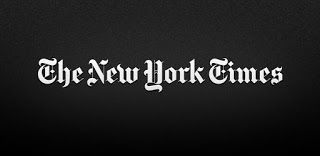 NYTimes - Latest News v5.9.2 (Suscrito)  Miércoles 28 de Octubre 2015.By: Yomar Gonzalez ( AndroidfastApk )   NYTimes - Latest News v5.9.2 (Suscrito) Requisitos: Varía según el dispositivo Descripción: La experiencia premiada periodismo de The New York Times. Recibe las últimas noticias elegantemente presentada con imágenes mejorada multimedia y la navegación optimizada. Manténgase informado sobre noticias del mundo noticias nacionales negocios las artes la tecnología estilo deportes…