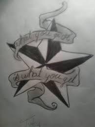 csillag :D