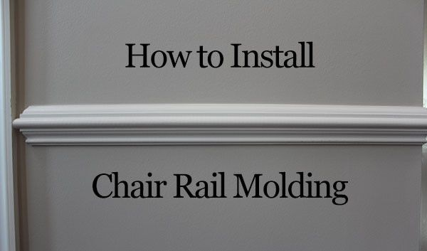 chair-rail-molding-featured