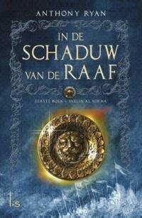 Bestefantasyboeken.com. Een fantasy reeks die ik zeker eens wil lezen. Wordt door velen tot de beste fantasyboeken ooit gerekend al is ze nog niet zo oud.