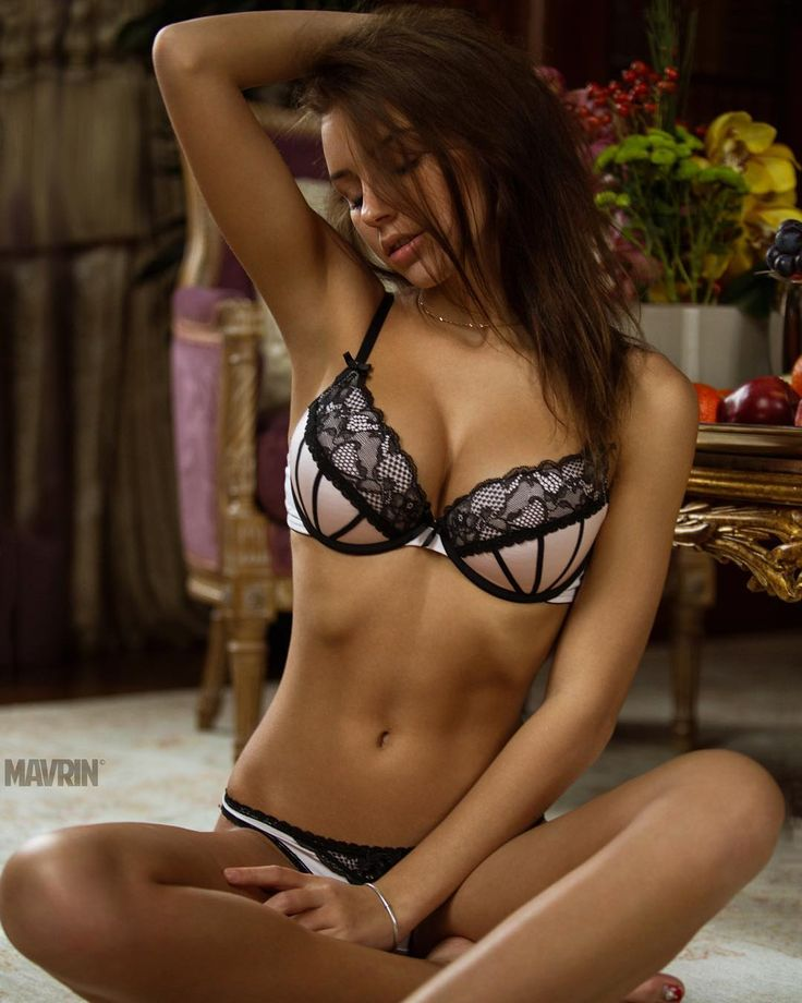 Is Galina Dub the first legit 10/10 female specimen? - Bodybuilding ...