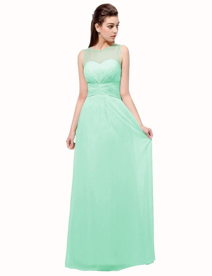 Nett Wo Kaufen Prom Kleider In Vancouver Ideen - Brautkleider Ideen ...