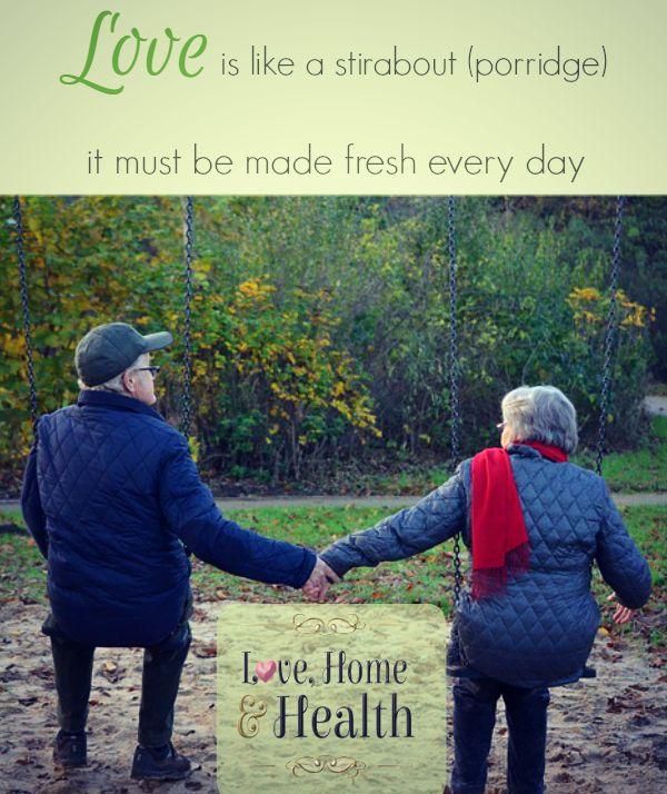 #Irish #Love #Quotes @ www.LoveHomeandHealth.com