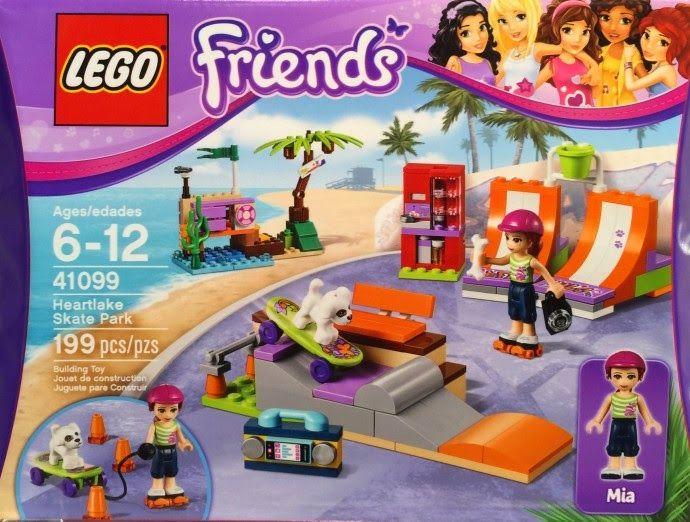 50 best lego friends!! images on Pinterest | Lego, Lego sets and Legos