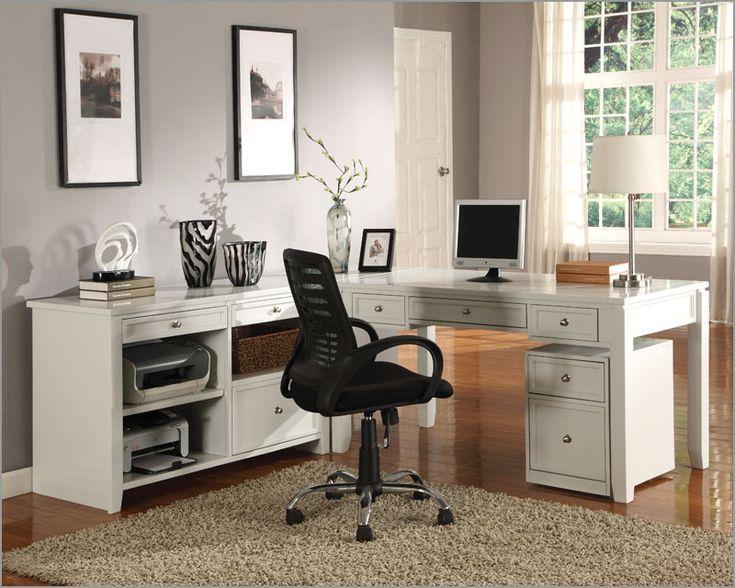 25 best ideas about modular home office furniture on - Home office furniture ideas ...