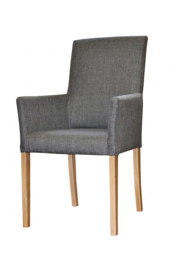 Fotel Amigo  #fotel, #chair