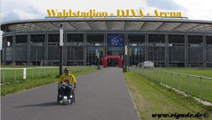 Diva-Arena...!!!