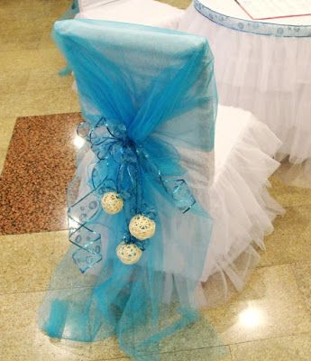 Царевна - Лягушка: Свадебный переполох! Средиземноморская свадьба (бирюзовая) - Часть Третья.