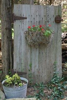 Best 25 Old gates ideas on Pinterest Old garden gates Metal