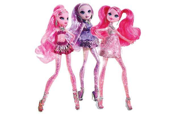 http://www.amothersramblings.com/2010/11/barbie-fashion-fairytale.html