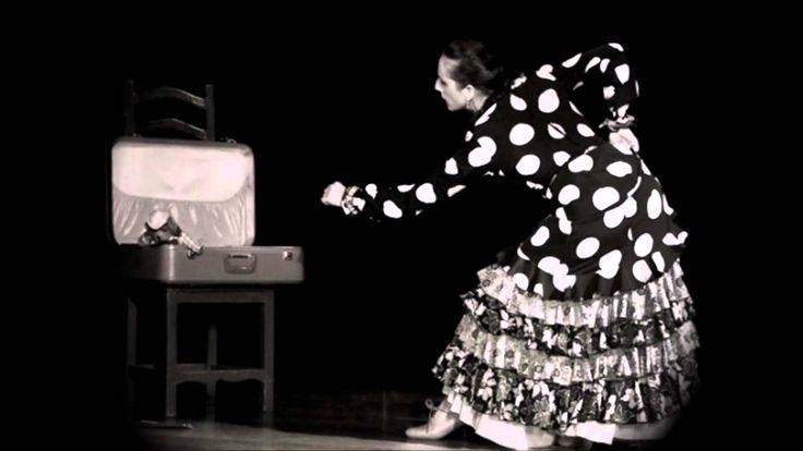 Sara Nieto. Mi viaje en una maleta. 15/01/2016