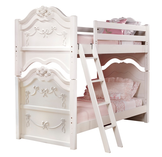 princess bedroom furniture. princess bunk bed bedroom furniture