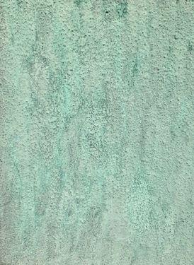 """Saatchi Art Artist Glen Stewart; Painting, """"Untitled (Green)"""" #art"""