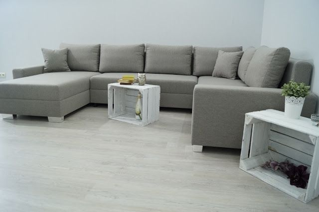 Moebel - Furniture - Sofa - Couch - Möbelhaus : www.xl-sofa.de #sofa #couch #möbel #designe #furni...www.xl-sofa.de #sofa #couch #möbel #designe #furniture #home #Nice  #style #news #meble #Seat #followme #beautiful #happy #follow