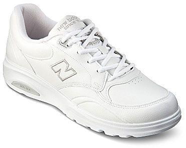 new balance 812 mens walking shoes