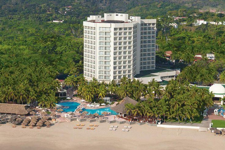 Si buscas pasar unas vacaciones en el Caribe, con todo el lujo y la comodidad de un hotel all inclusive pero sin gastar demasiado, mira estas 5 opciones.