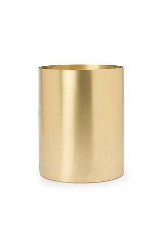 Deni Large Pot