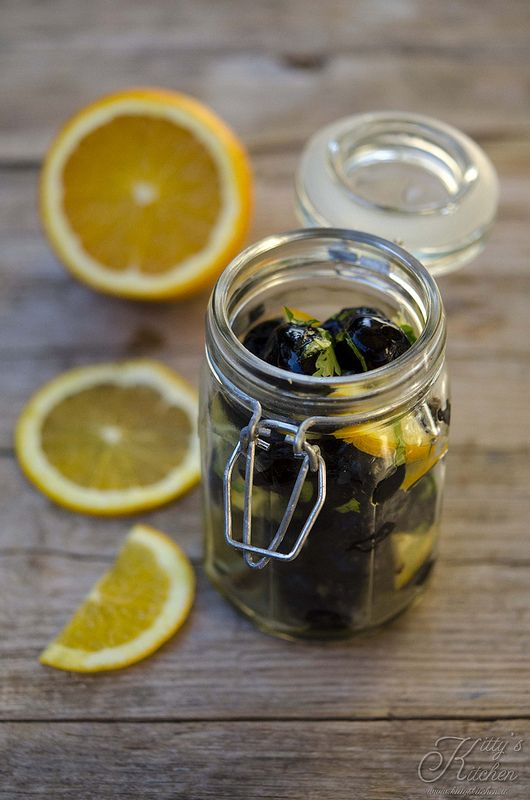 olive nere_4731