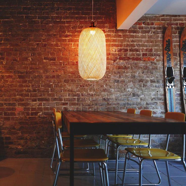 Atractivo Cocina Imperio Manchester Ct Embellecimiento - Ideas para ...