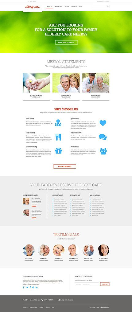 Society & Culture Most Popular website inspirations at your coffee break? Browse for more WordPress #templates! // Regular price: $75 // Sources available: .PSD, .PHP, This theme is widgetized #Society & Culture #Most Popular #WordPress