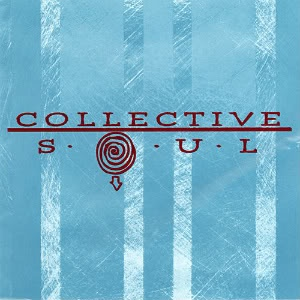 collective soul - Google Search