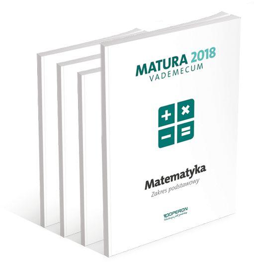Nowa matura 2018 – arkusze i testy maturalne ze wszystkich przedmiotów