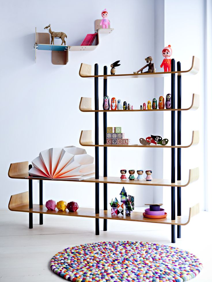 235 best images about my work deco on pinterest nantes. Black Bedroom Furniture Sets. Home Design Ideas