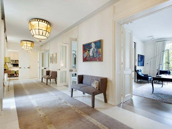 42 best My Apartments Abroad images on Pinterest Paris apartments