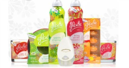 FREE Glade at Walgreens with Today's NEW Printable Coupons! - http://www.thecouponingcouple.com/free-glade-at-walgreens-3-3-14/  NEW Glade Coupon = 3 FREE Glade Plugins Scented Oil Warmers at Walgreens! Plus 7 other NEW Glade Coupons!  Click the link below for all of the details of this great deal  ► http://www.thecouponingcouple.com/free-glade-at-walgreens-3-3-14/