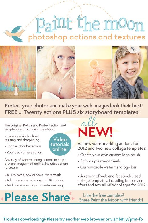 Download Photoshop Elements free trial - adobe.com