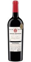 SAQ.com - Grenache/Syrah Gérard Bertrand Grand Terroir C.d.R. Tautavel - 11676145 Françe $14,90   corsé et fruité ; bon avec viande rouge   ***1/2 tous ont aimé  .