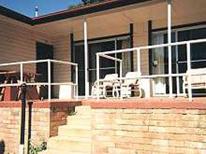 Blue Mountains Best, Affordable Holiday Accommodation