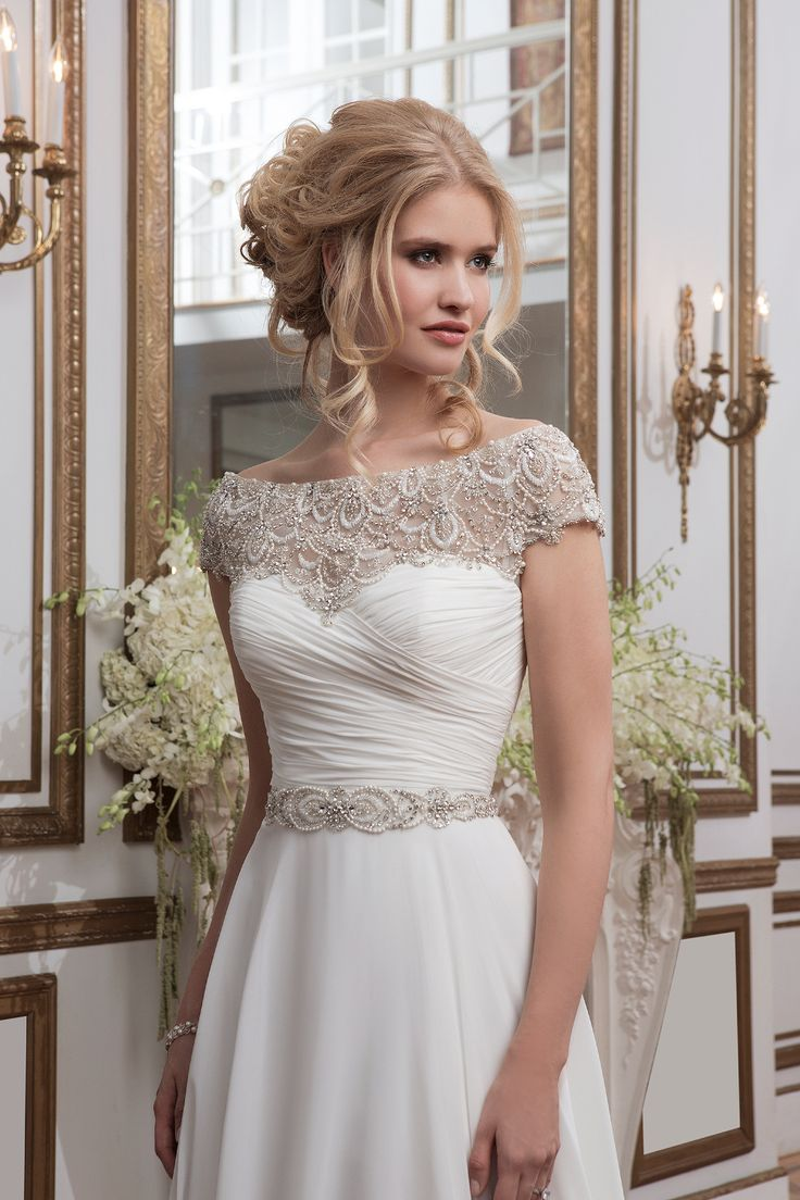 148 best wedding dress images on pinterest wedding dressses the bridal outlet ireland bridal wear dublin bridal shop in dublin ombrellifo Choice Image